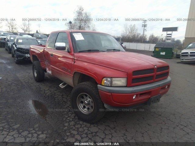 3B7HF13Y7VG740415-1997-dodge-ram-1500