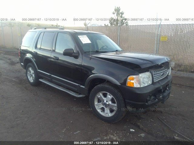 1FMDU73W23ZA08840-2003-ford-explorer