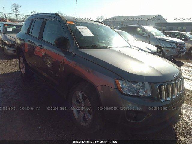 1C4NJCBA6DD100435-2013-jeep-compass