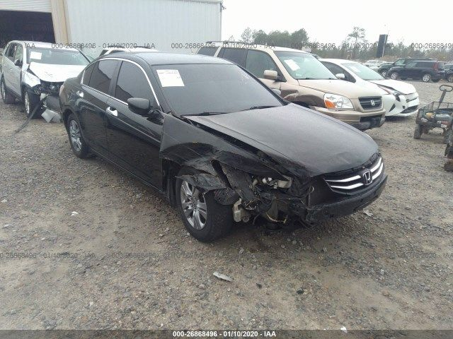 1HGCP2F61CA128635-2012-honda-accord