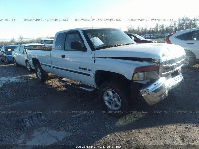 3B7HF13Z3XG206582-1999-dodge-ram-1500