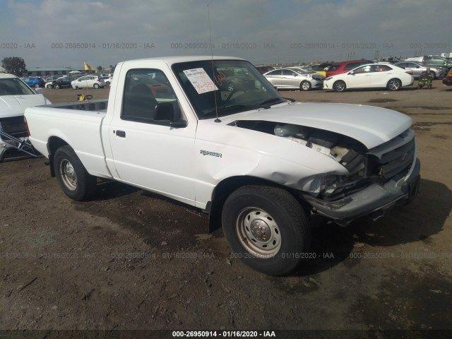 1FTYR10D62PA42796-2002-ford-ranger