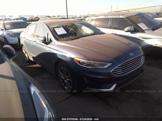 3FA6P0CD2KR236713-2019-ford-fusion