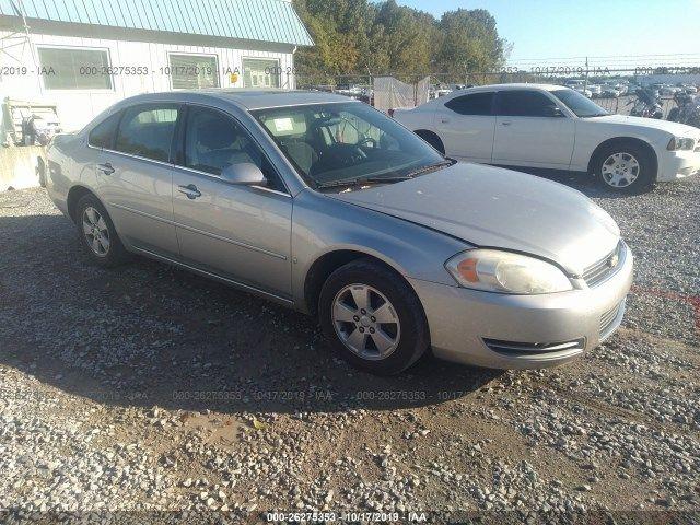 2G1WT58K469282302-2006-chevrolet-impala-0