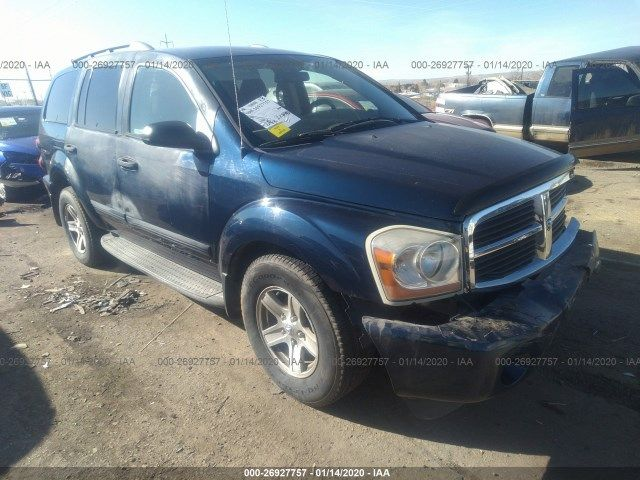 1D4HD48N64F202104-2004-dodge-durango