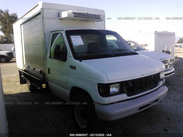 1FDSE35LX5HB30953-2005-ford-econoline