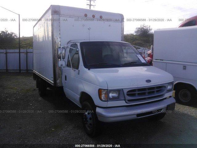 1FDXE40S4XHB50967-1999-ford-econoline