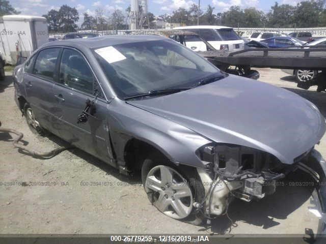 2G1WT58K069315778-2006-chevrolet-impala-0
