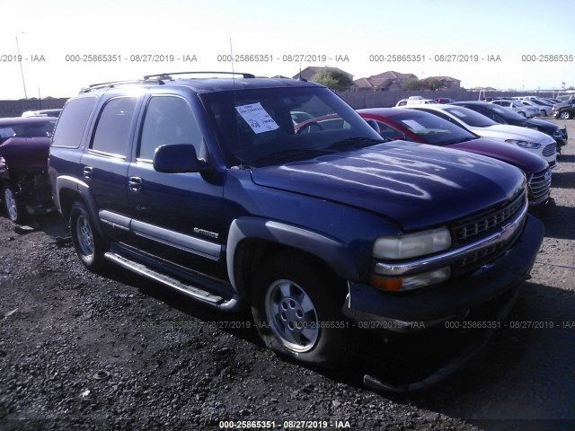1GNEC13T02R287774-2002-chevrolet-tahoe