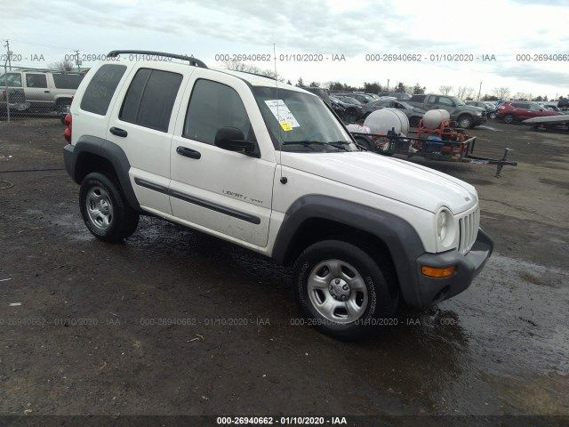 1J4GL48K62W268094-2002-jeep-liberty