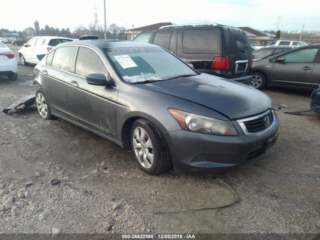 1HGCP26739A115757-2009-honda-accord