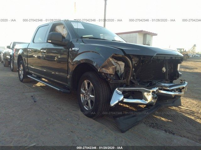 1FTEW1CP7JKE23909-2018-ford-f150