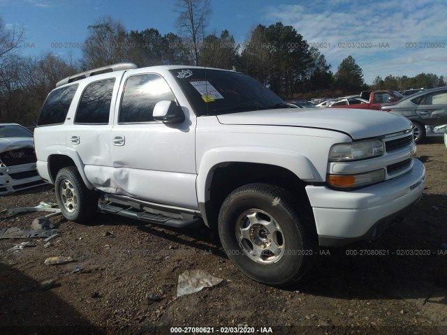 1GNEK13T96R110794-2006-chevrolet-tahoe