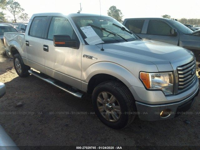 1FTFW1CF5CFD04053-2012-ford-f150