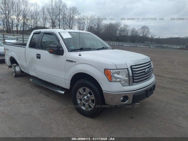 1FTFX1EF2BFD42297-2011-ford-f150