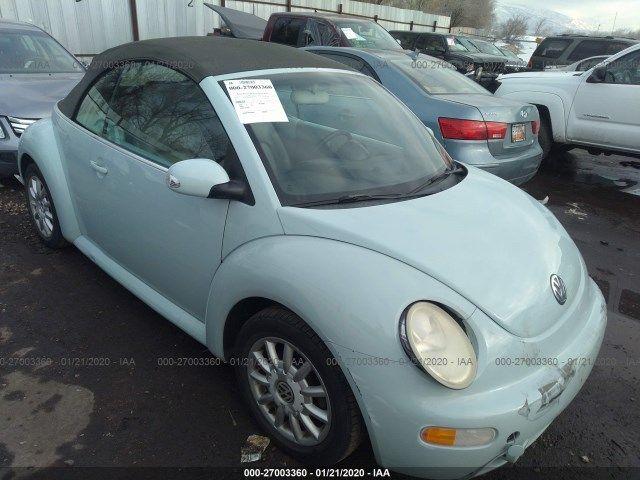 3VWCM31Y45M317806-2005-volkswagen-new-beetle