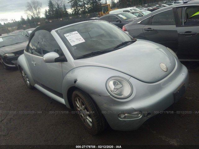 3VWCM31Y54M311530-2004-volkswagen-new-beetle