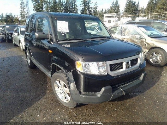 5J6YH2H7XAL800095-2010-honda-element