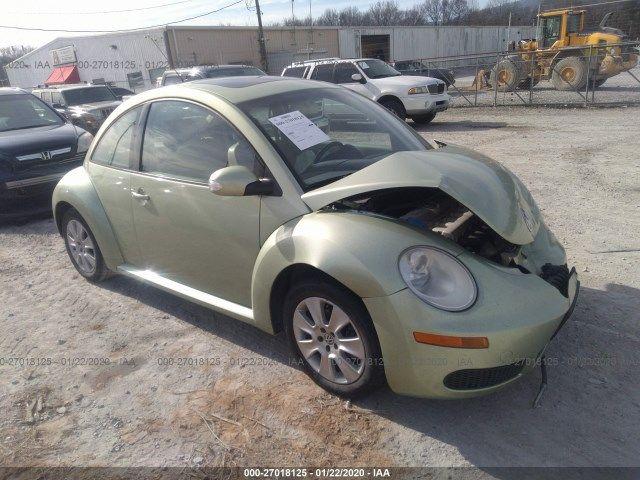 3VWRW31C59M500629-2009-volkswagen-new-beetle