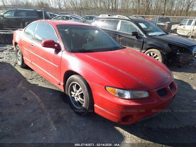 1G2WP12KX1F253758-2001-pontiac-grand-prix