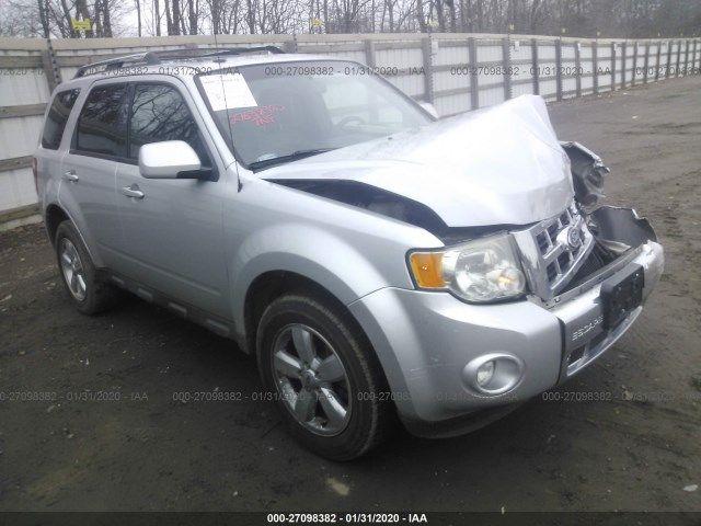 1FMCU9EG1BKB94519-2011-ford-escape