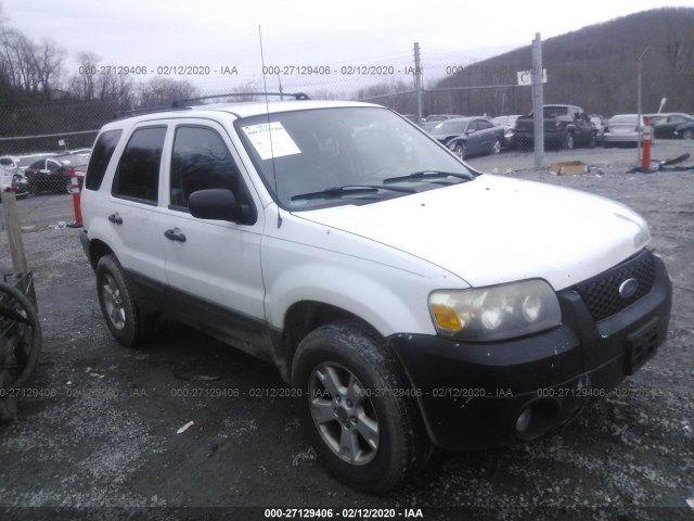 1FMYU93175KA74524-2005-ford-escape