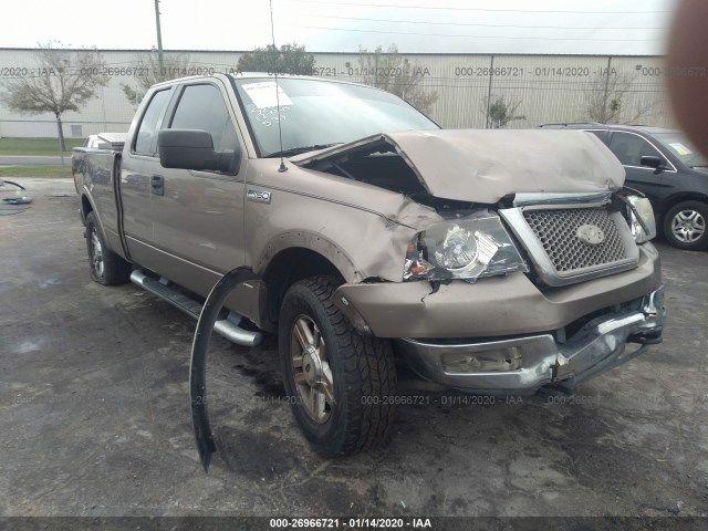1FTPX14574NB41677-2004-ford-f150-0
