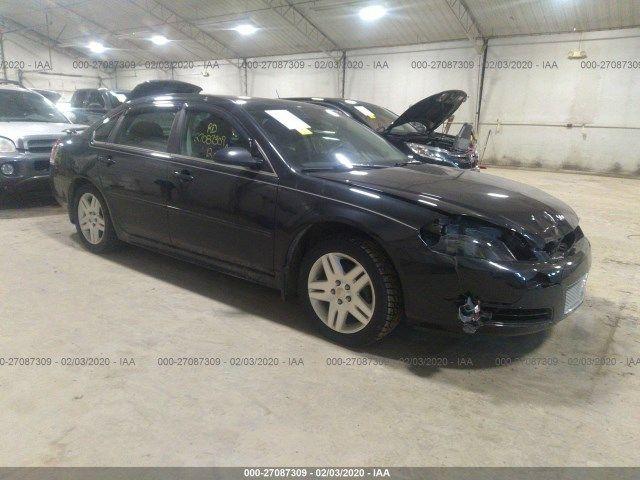 2G1WG5E31C1112913-2012-chevrolet-impala-0