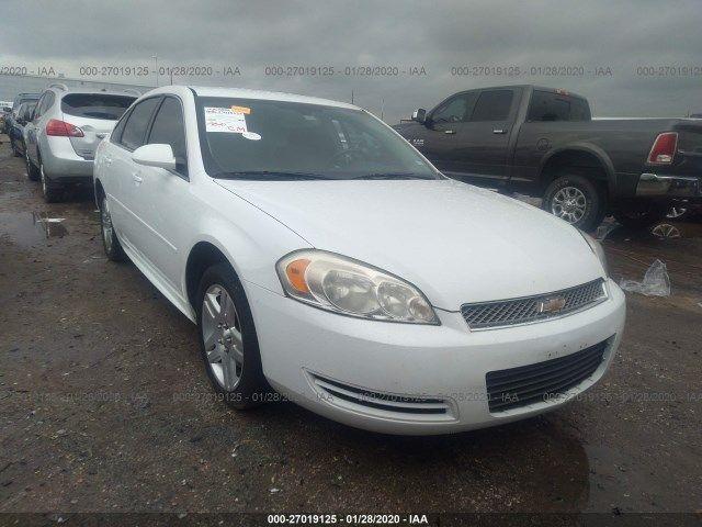 2G1WG5E31D1128501-2013-chevrolet-impala-0