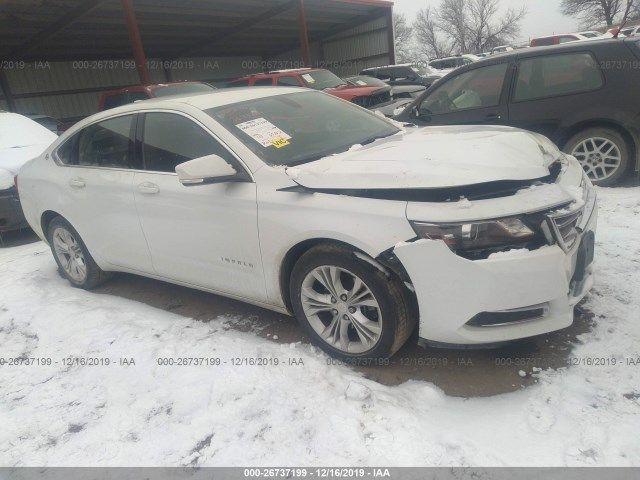2G1115SL0F9235656-2015-chevrolet-impala-0