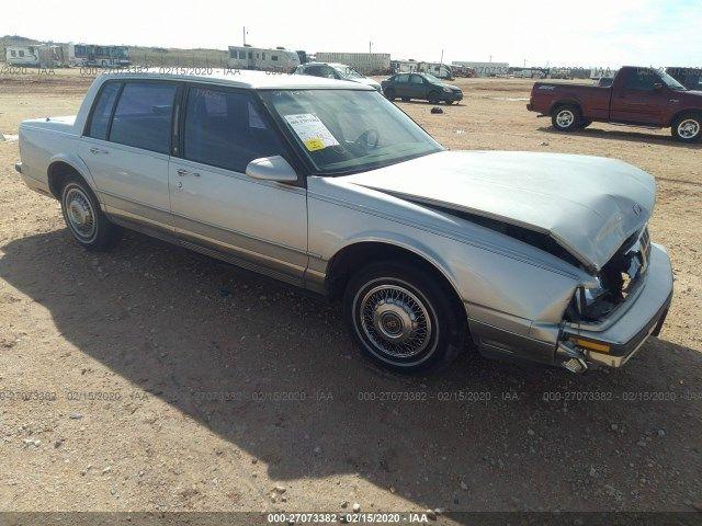1G3CW54C3K1343203-1989-oldsmobile-98
