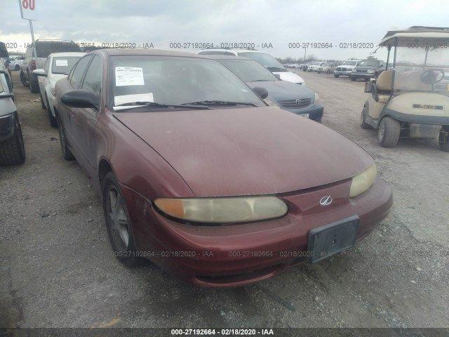 1G3NL52E73C224646-2003-oldsmobile-alero