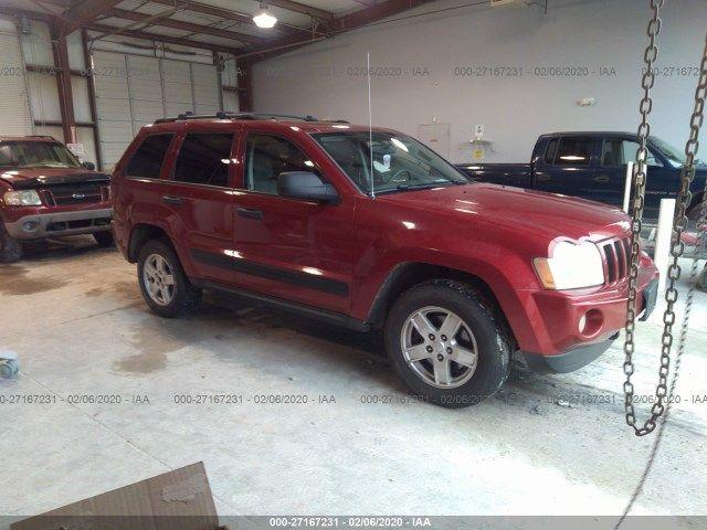 1J4HR48N55C722659-2005-jeep-grand-cherokee