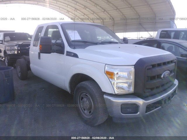1FT7X2A6XDEB50604-2013-ford-f250
