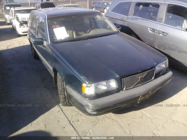 YV1LW5714S2138911-1995-volvo-850