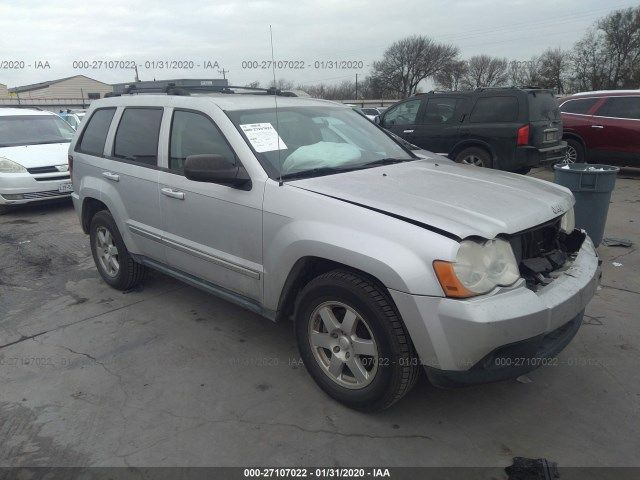 1J4PS4GK8AC156367-2010-jeep-grand-cherokee