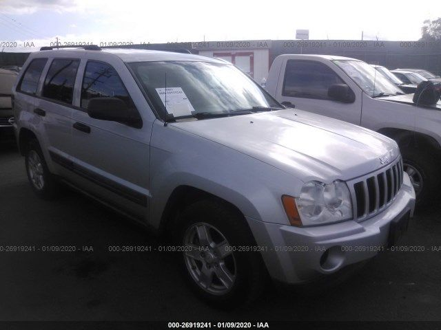1J8GS48K46C345585-2006-jeep-grand-cherokee