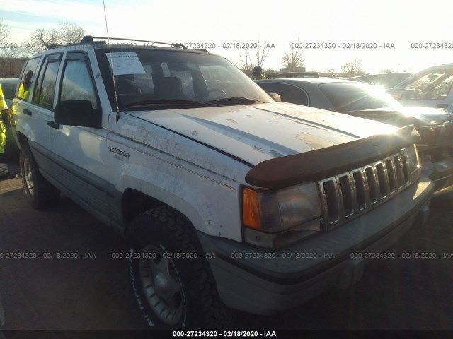 1J4GZ58S2PC506391-1993-jeep-grand-cherokee