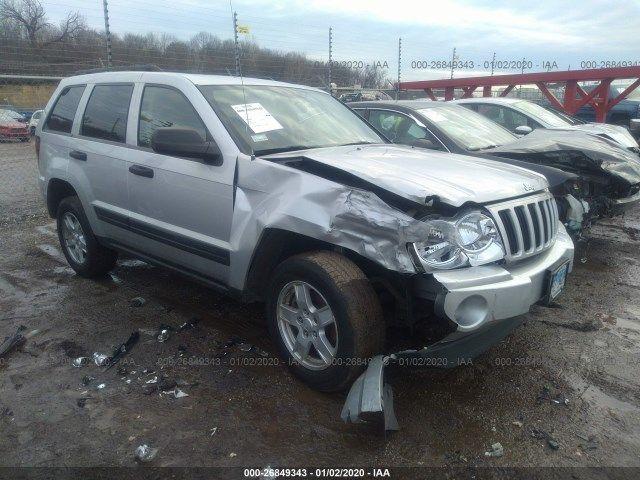1J4GR48K05C719444-2005-jeep-grand-cherokee