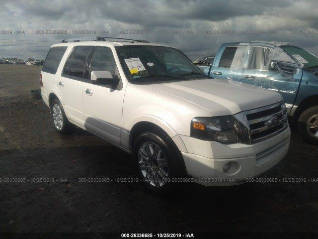 1FMJU2A58BEF04215-2011-ford-expedition