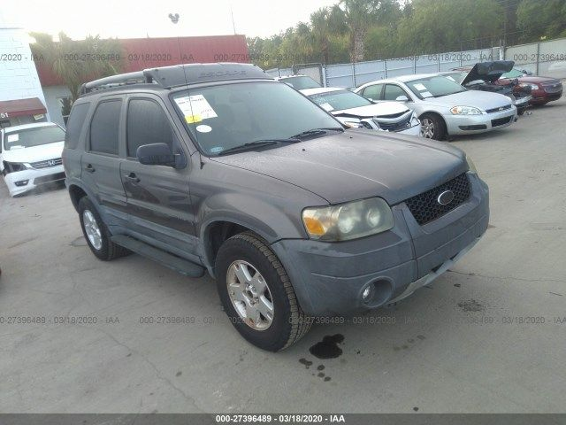 1FMYU03165KB85609-2005-ford-escape
