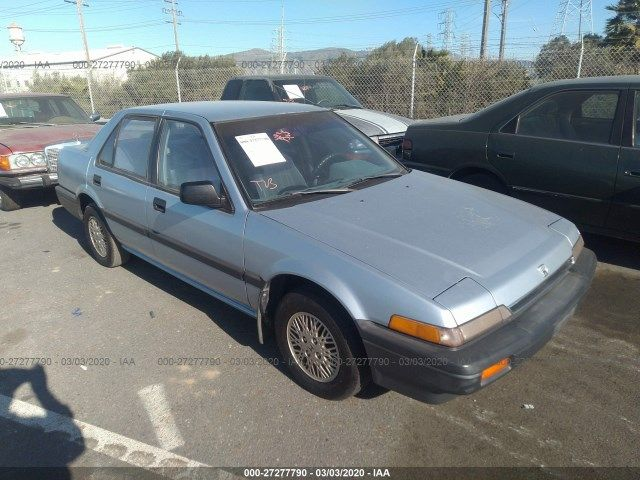 JHMBA742XGC086581-1986-honda-accord