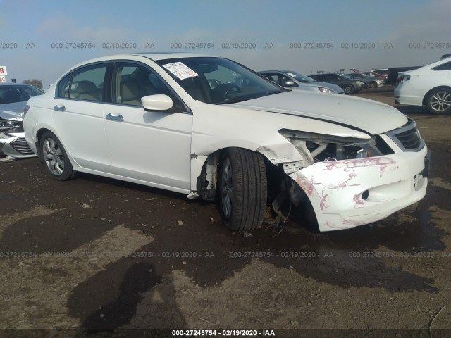 1HGCP36858A010571-2008-honda-accord