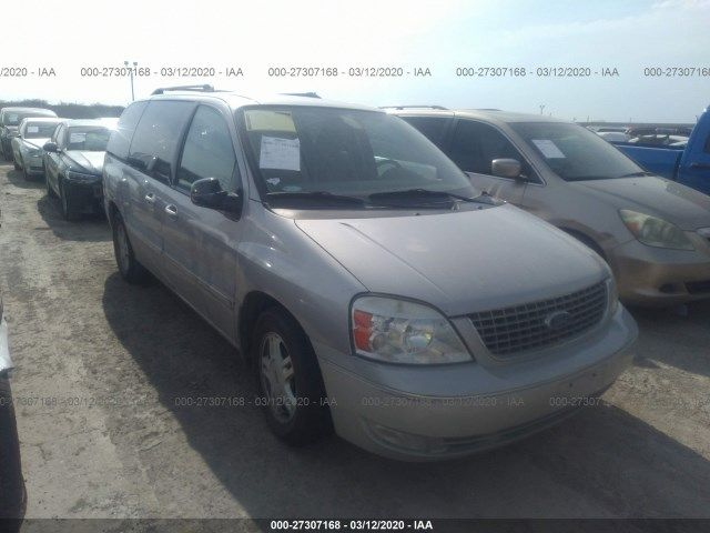 2FMZA52226BA18115-2006-ford-freestar