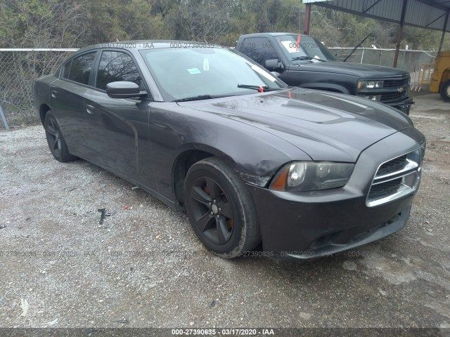 2C3CDXHG3EH258578-2014-dodge-charger-0