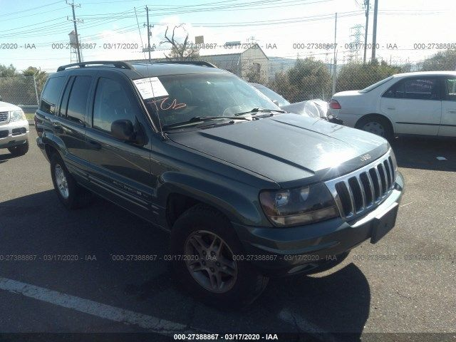 1J4GW48S32C263783-2002-jeep-grand-cherokee