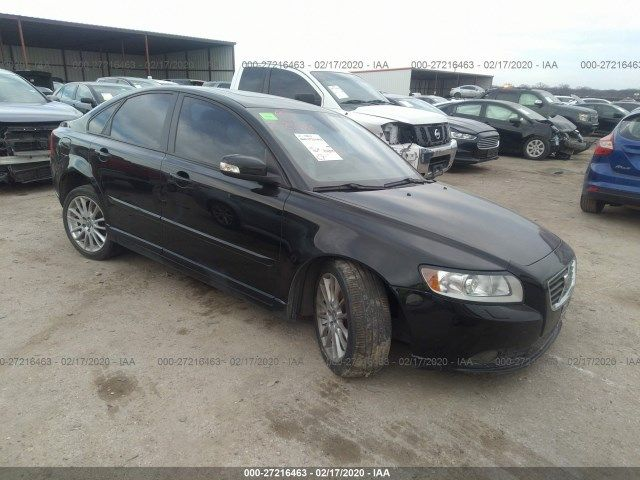 YV1382MS3A2510677-2010-volvo-s40