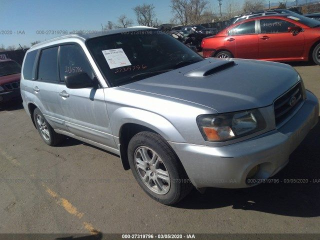 JF1SG69664H737120-2004-subaru-forester