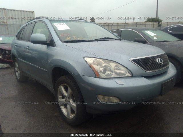 JTJGA31U960064994-2006-lexus-rx