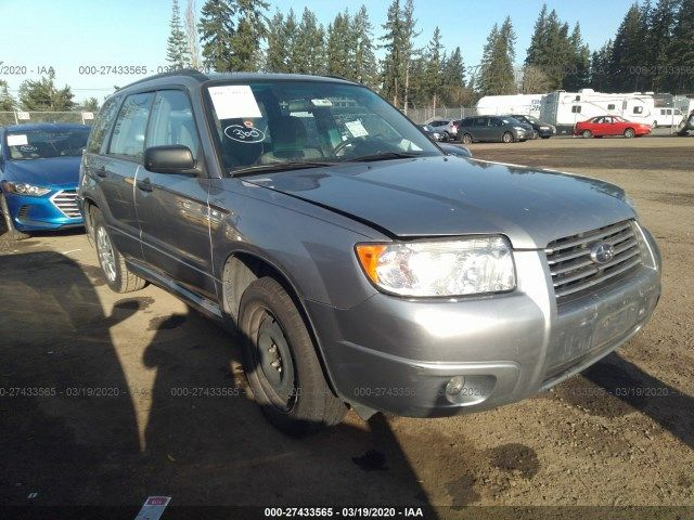 JF1SG63628H721432-2008-subaru-forester